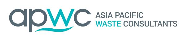 APWC Logo