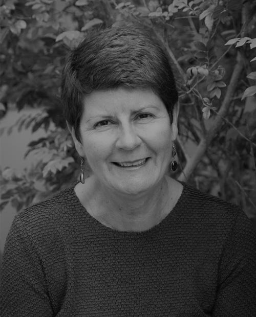 Anne Prince <span>Director</span>