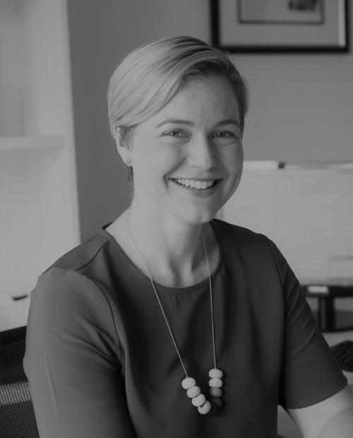 Eva Huamana Campos <span>Senior Consultant</span>