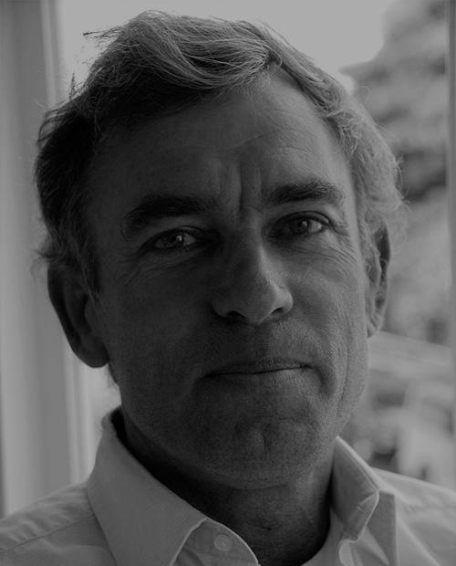 Mark Callanan <span>Consultant</span>