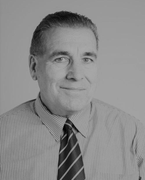 Dr. Ian Nivison Smith <span>Statistician</span>